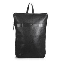 "Still Nordic Fly Backpack 13"" Black"