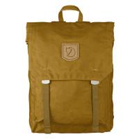 Fjällräven Foldsack No.1 Rugzak Acorn