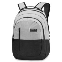 Dakine Foundation 26L Rugzak Laurelwood