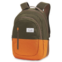 Dakine Foundation 26L Rugzak Timber