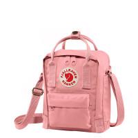 Fjallraven Kanken Sling Shoulderbag Pink