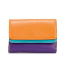 Mywalit Double Flap Purse Portemonnee Copacabana