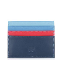 Mywalit Double Sided Credit Card Holder Royal
