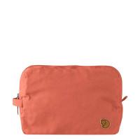 FjallRaven Travel Gear Bag Large Dahlia