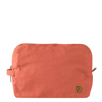 Fjällräven Travel Gear Bag Large Dahlia