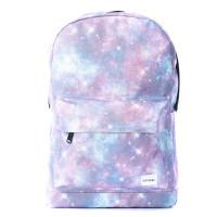 Spiral OG Rugzak Glitter Galaxy Cosmos