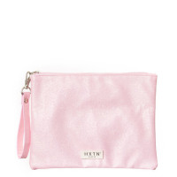HXTN Supply Clutch Glitz Candyfloss