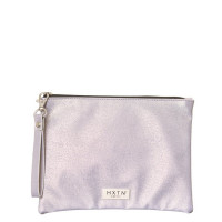 HXTN Supply Clutch Glitz Lavender