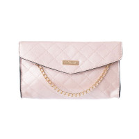 Spiral Black Label Bum Bag Grace Pink