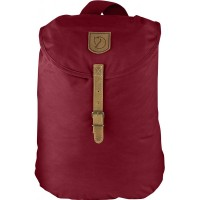 FjallRaven Greenland Backpack Small Plum