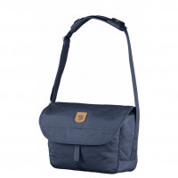FjallRaven Greenland Shoulder Bag Storm