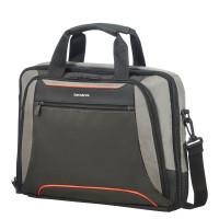 Samsonite Kleur Laptop Bailhandle 15.6'' Grey/Anthracite
