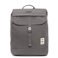 Lefrik Small Scout Backpack Grey