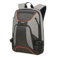 Samsonite Kleur Laptop Backpack 15.6'' Grey/Anthracite