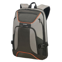 Samsonite Kleur Laptop Backpack 17.3'' Grey/Anthracite