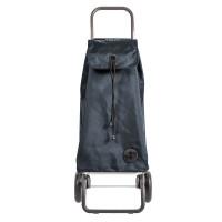 Rolser IMax Boodschappen Trolley Grey