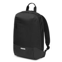 Moleskine Metro Backpack Black