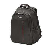 "Samsonite GuardIT Laptop Backpack 13""-14"" Black"