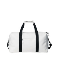Rains Original Gym Bag Off White