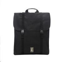 """Lefrik Eco Handy Backpack 15"""" Black"""