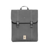 "Lefrik Eco Handy Backpack 15"" Grey"
