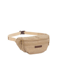 Burton Hip Pack Kelp Heather