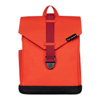 Bold Banana Original Backpack Orange Berry