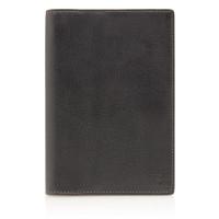 Castelijn & Beerens Canyon Portefeuille Autopapieren RFID Black