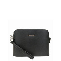 Flora & Co Shoulder Bags Crossover Black