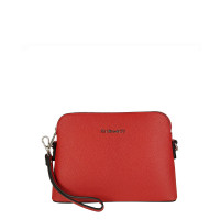Flora & Co Shoulder Bags Crossover Red