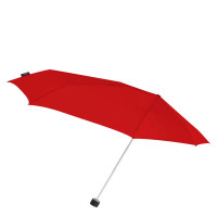 Impliva STORMini Storm Paraplu Red