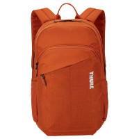 Thule Indago Backpack 23L Autumnal