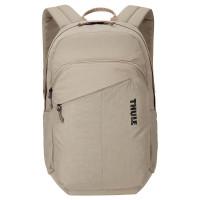 Thule Indago Backpack 23L Seneca Rock