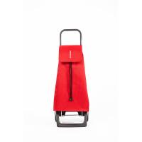 Rolser Jet LN Basic Boodschappen Trolley Red