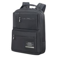 "Samsonite Openroad Backpack Slim 13.3"" Jet Black"