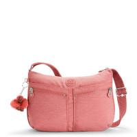 Kipling Izellah Schoudertas Dream Pink