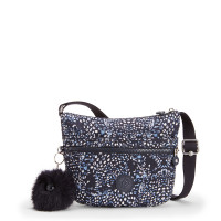 Kipling Arto S Schoudertas Soft Feather