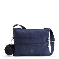 Kipling Alvar Schoudertas Spark Night
