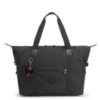 Kipling Art M Reistas True Black