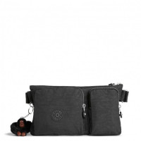 Kipling Presto Up Heuptas True Black