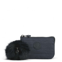 Kipling Creativity S Portemonnee True Dazz Navy