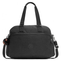 Kipling July Bag Reistas True Black