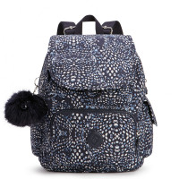 Kipling City Pack S Backpack Soft Feather