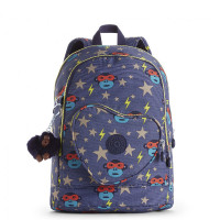 Kipling Heart Backpack Rugzak Toddler Hero