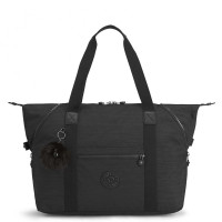 Kipling Art M Reistas True Dazz Black