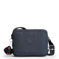 Kipling Silen Schoudertas True Navy