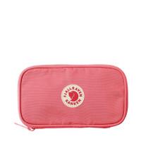 Fjällräven Kanken Travel Wallet Peach Pink