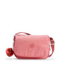 Kipling Earthbeat S Schoudertas Dream Pink