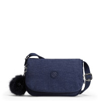 Kipling Earthbeat S Schoudertas Spark Night