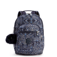 Kipling Clas Seoul S Rugzak Soft Feather